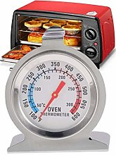 Hihey Digital Stainless Steel Barbecue Thermometer