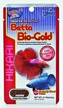 Hikari Betta Bio Gold [SNG] 5g - 48677