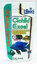 Hikari Cichlid Excel Mini [SNG] 57g - 4919