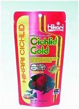 Hikari Cichlid Gold Medium [SNG] 57g - 4925