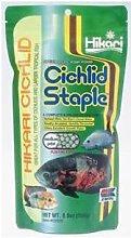 Hikari Cichlid Staple Medium [SNG] 250g - 4923