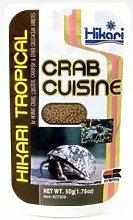 Hikari Crab Cuisine [SNG] 50g - 49342