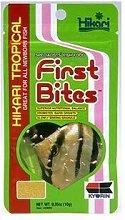 Hikari First Bites [SNG] 10g - 48705