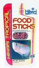 Hikari Food Sticks [SNG] 57g - 48691