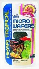 Hikari Micro Wafers [SNG] 45g - 48699