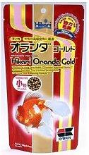 Hikari Oranda Gold Mini [SNG] 100g - 4882