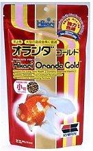 Hikari Oranda Gold Mini [SNG] 300g - 4883