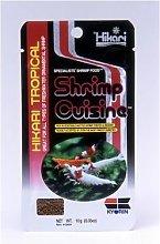 Hikari Shrimp Cuisine [SNG] 10g - 48700