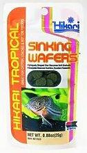 Hikari Sinking Wafers (24) 25g - 48687
