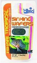 Hikari Sinking Wafers [SNG] 50g - 48688