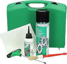HiKOKI Cleaning Kit for Gas Nailer NT65 & NR90GC -