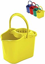 Hilados Yarn Cube Oval + Luxe Colander 14 Litres,