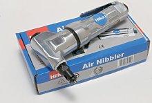 Hilka 85326400 Air Nibbler
