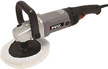 Hilka 91013007 180mm Sander Polisher