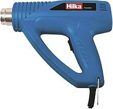 Hilka PTHAG2000 2000 W Hot Air Gun