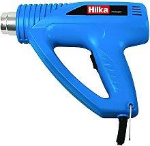 Hilka PTHAG2000 2000w Hot Air Gun