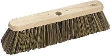 Hill Brush - Platform Very Stiff Broom Head (One