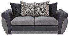 Hilton 2-Seater Sofa