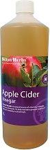 Hilton Herbs Cider Vinegar Liquid Supplement (1