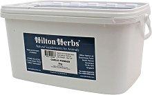 Hilton Herbs Garlic Powder (1kg) (May Vary)