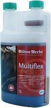 Hilton Herbs Liquid Multiflex (1L) (May Vary)