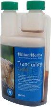 Hilton Herbs Liquid Tranquillity Gold (500ml) (May