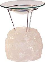 Himalayan SALT DREAMS 4041678005221 Aroma Lamp