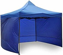 Hinclud Rainproof Shade Tent Cloth for Shelter
