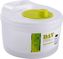 hinffinity Household Fruit Dehydrator Drainer