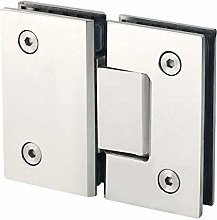 Hinges Outdoor Garden Easy Mount Hinges Heavy Duty