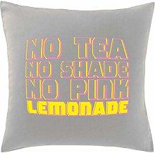 Hippowarehouse No tea No shade No pink lemonade