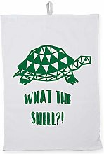 Hippowarehouse What The Shell?! Tortoise