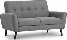 Hiram 2 Seater Sofa Zipcode Design