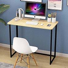 Hironpal Computer Desk Table Home Office Desk