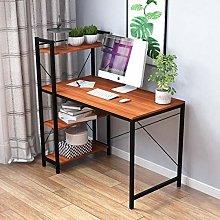 Hironpal Computer Desk Workstation Home Office