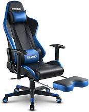 Hironpal Gaming Racing Chair Home Office Computer