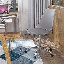 Hironpal Office Desk Chair for Home, Ergonomic