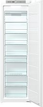 Hisense FIV276N4AW1 Freezer - White