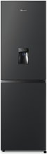 Hisense RB327N4WB1 Frost Free Fridge Freezer -