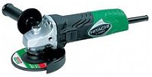 Hitachi G12sr4 730w 115mm Grinder- 110v