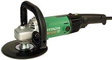 Hitachi Sp18val 110 Volt Sander/Polisher 180mm