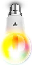 Hive Active Light Colour Bayonet B22 Bulb