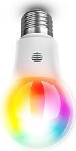 Hive Active Light Colour Screw E27 Bulb