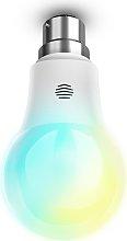 Hive Active Light Tuneable Bayonet Bulb-White