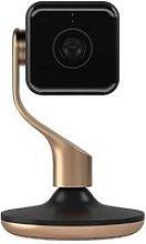 Hive View Home Monitoring Camera - Black And
