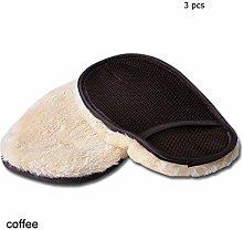 HJCE Care Mitt Lined,Household Gloves Furniture