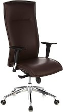 hjh OFFICE 600040 executive chair MURANO 20