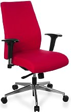 hjh OFFICE, 608720, Executive Chair, office chair,