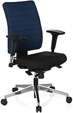 hjh OFFICE, 608815, Executive Chair, professional