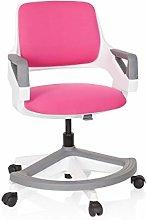 hjh OFFICE 640480 children's desk chair KID